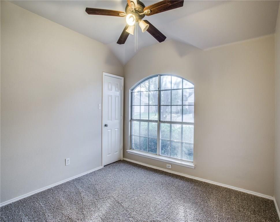 Sold Property | 624 Oak Hollow Trail Saginaw, Texas 76179 20