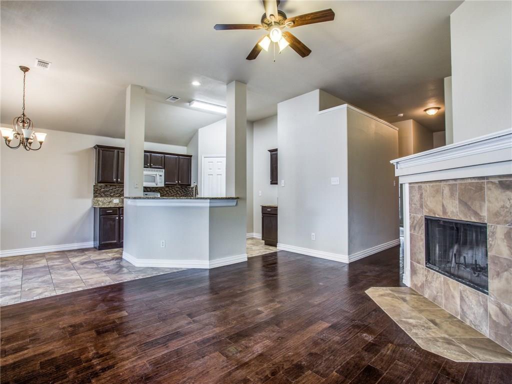 Sold Property | 624 Oak Hollow Trail Saginaw, Texas 76179 6