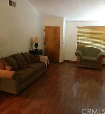 Closed   655 S Calvados Avenue #13 Covina, CA 91723 1