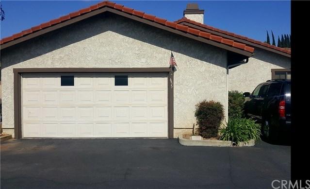 Closed   655 S Calvados Avenue #13 Covina, CA 91723 14