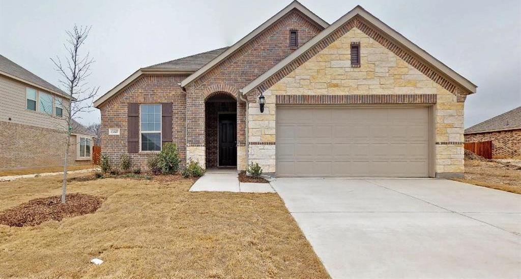 Sold Property | 15617 Trail Ride Lane Fort Worth, TX 76177 0