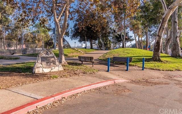Closed | 2349 Jefferson  Street #220 Torrance, CA 90501 91