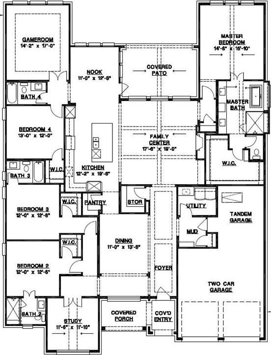 Sold Property | 15133 Viburnum  Frisco, Texas 75035 1