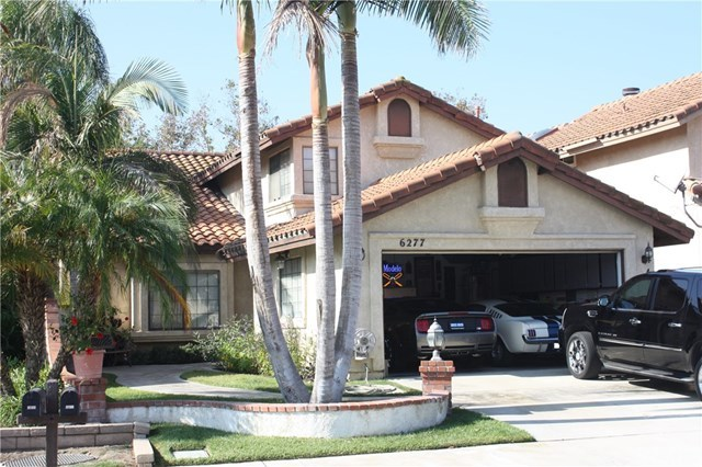 Active | 6277 Sunny Meadow Lane Chino Hills, CA 91709 0