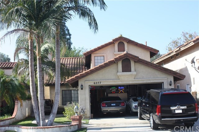 Active | 6277 Sunny Meadow Lane Chino Hills, CA 91709 1