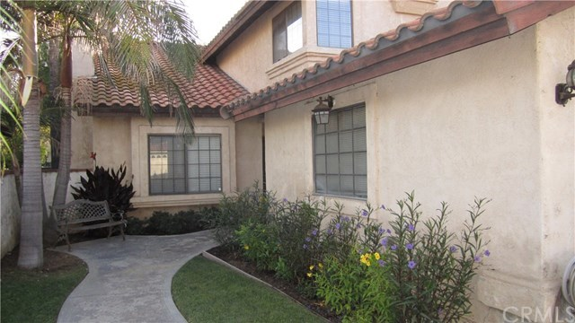 Active | 6277 Sunny Meadow Lane Chino Hills, CA 91709 2