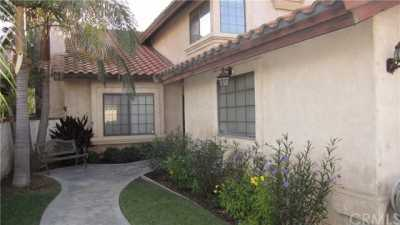 Active   6277 Sunny Meadow Lane Chino Hills, CA 91709 2