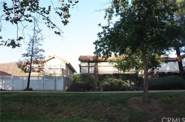 Active | 6277 Sunny Meadow Lane Chino Hills, CA 91709 33