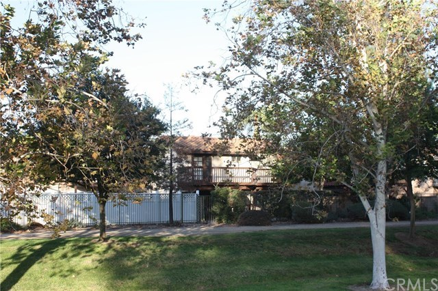 Active | 6277 Sunny Meadow Lane Chino Hills, CA 91709 34