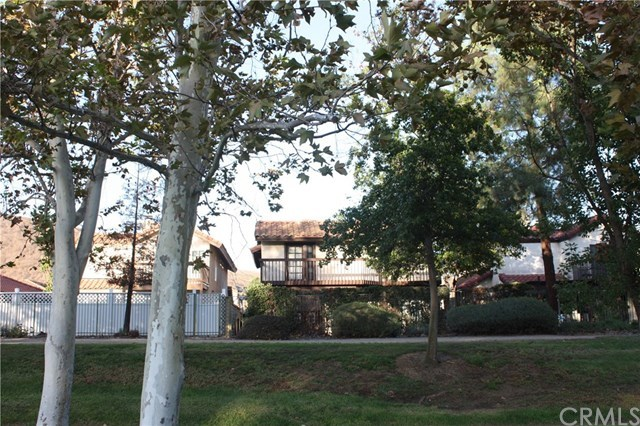 Active | 6277 Sunny Meadow Lane Chino Hills, CA 91709 35