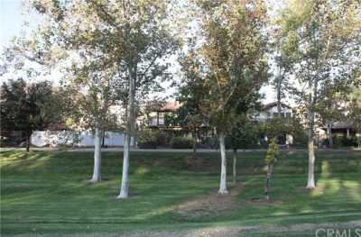 Active   6277 Sunny Meadow Lane Chino Hills, CA 91709 36