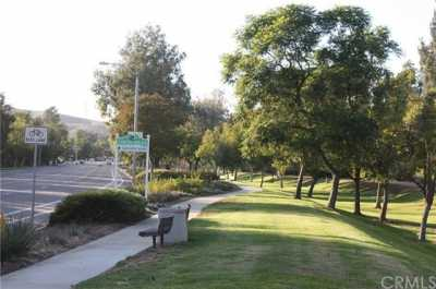 Active   6277 Sunny Meadow Lane Chino Hills, CA 91709 40