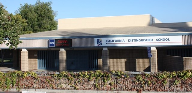 Active | 6277 Sunny Meadow Lane Chino Hills, CA 91709 44