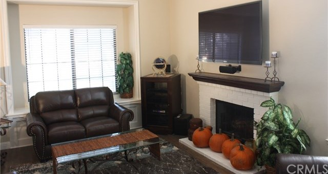 Active | 6277 Sunny Meadow Lane Chino Hills, CA 91709 5