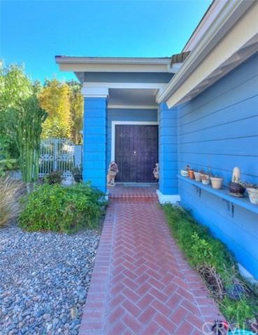 Closed | 13083 San Rafael Drive Chino Hills, CA 91709 1