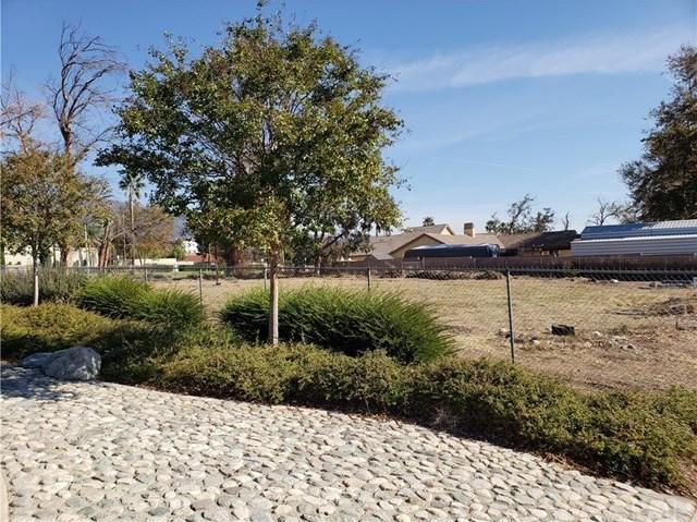 Closed | 0 Banyan Avenue Rancho Cucamonga, CA 91739 0