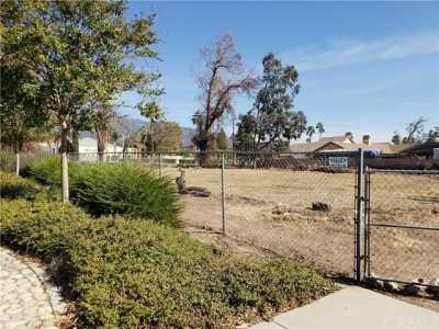Closed | 0 Banyan Avenue Rancho Cucamonga, CA 91739 1