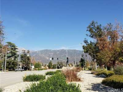 Closed | 0 Banyan Avenue Rancho Cucamonga, CA 91739 2