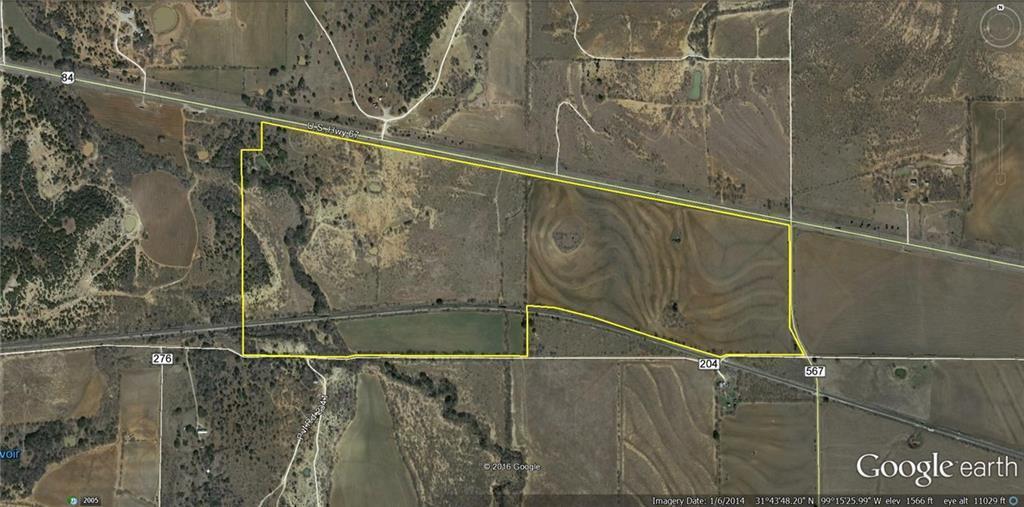 Active   9999 US Hwy 67-84  Santa Anna, TX 76878 11