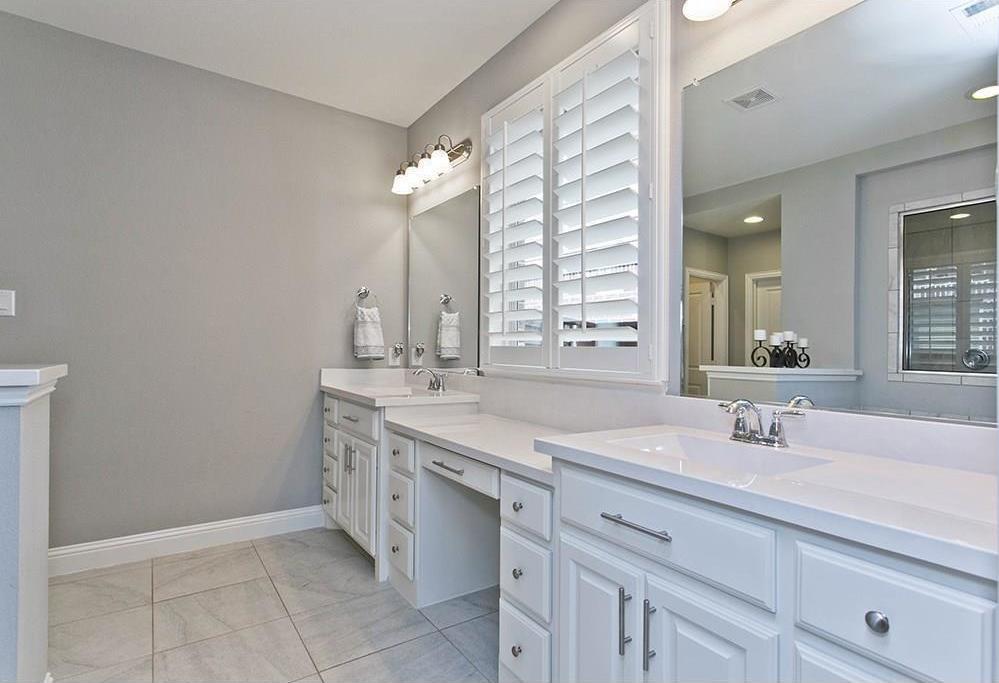 DFW Real Estate | 16005 Canyon Ridge Prosper, Texas 75078 15
