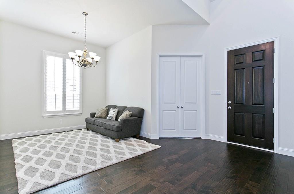 DFW Real Estate | 16005 Canyon Ridge Prosper, Texas 75078 19