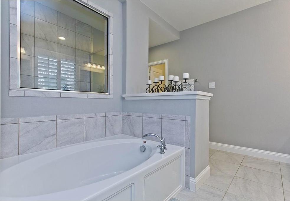 DFW Real Estate | 16005 Canyon Ridge Prosper, Texas 75078 21