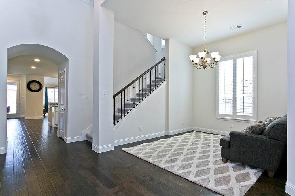 DFW Real Estate | 16005 Canyon Ridge Prosper, Texas 75078 22