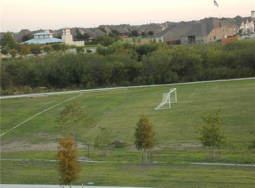 DFW Real Estate | 16005 Canyon Ridge Prosper, Texas 75078 28