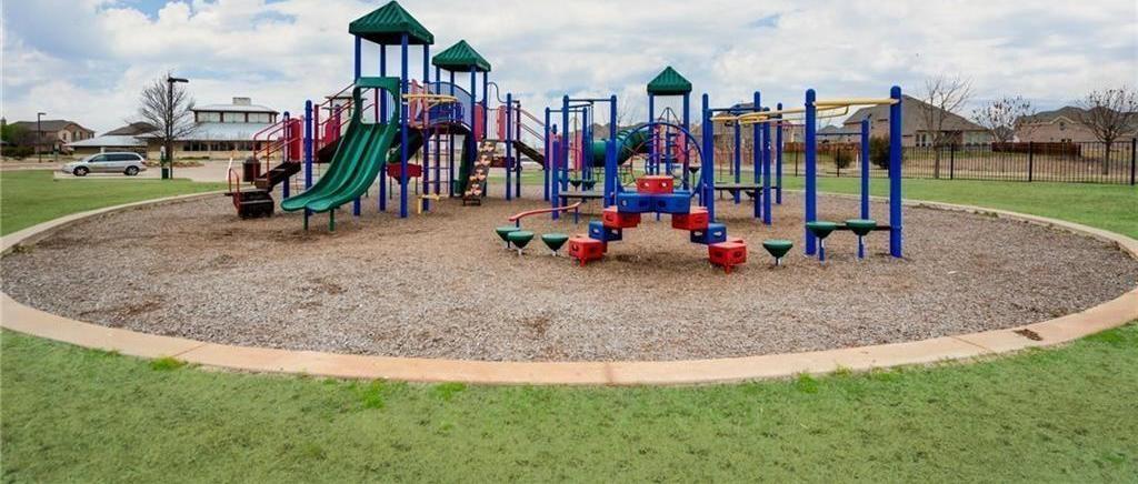 DFW Real Estate | 16005 Canyon Ridge Prosper, Texas 75078 29