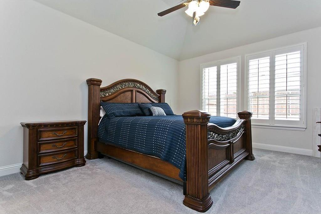 DFW Real Estate | 16005 Canyon Ridge Prosper, Texas 75078 4
