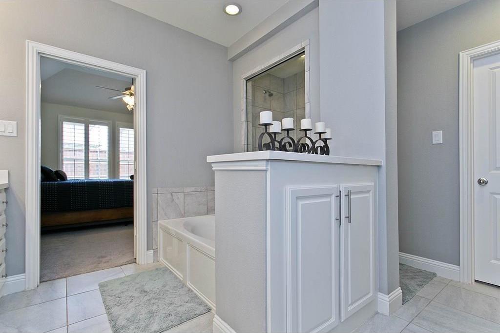 DFW Real Estate | 16005 Canyon Ridge Prosper, Texas 75078 5