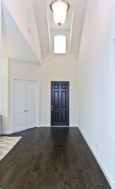 DFW Real Estate | 16005 Canyon Ridge Prosper, Texas 75078 7