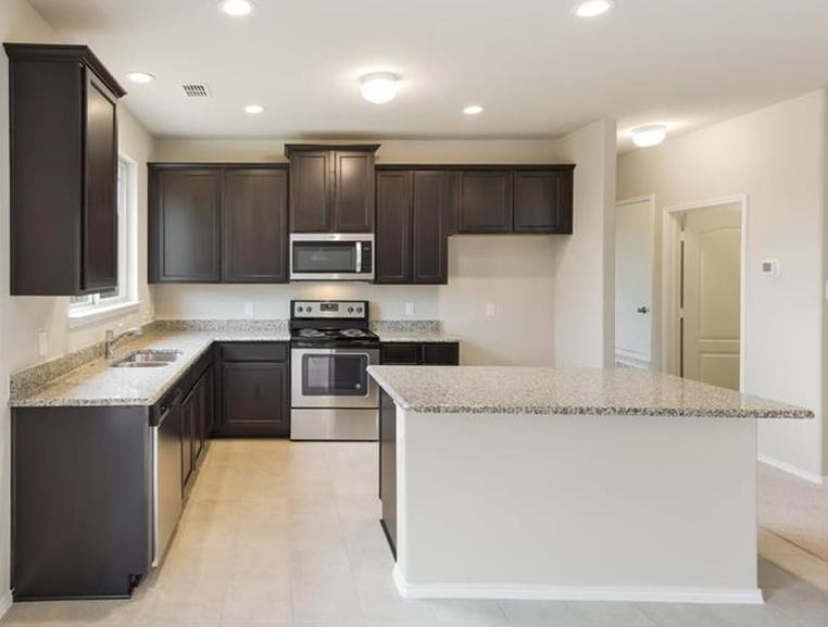 Sold Property   6220 Outrigger  Fort Worth, Texas 76179 10