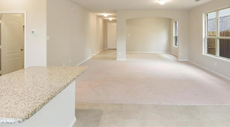 Sold Property   6220 Outrigger  Fort Worth, Texas 76179 12