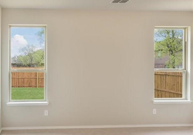 Sold Property   6220 Outrigger  Fort Worth, Texas 76179 14