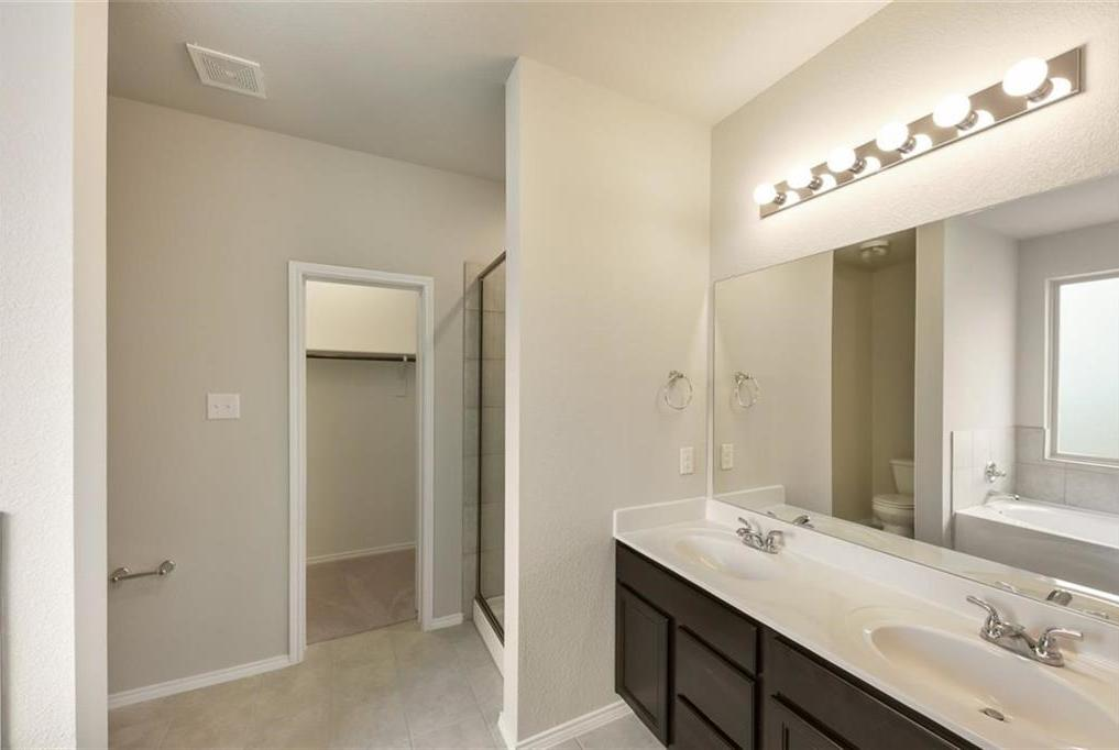 Sold Property   6220 Outrigger  Fort Worth, Texas 76179 16