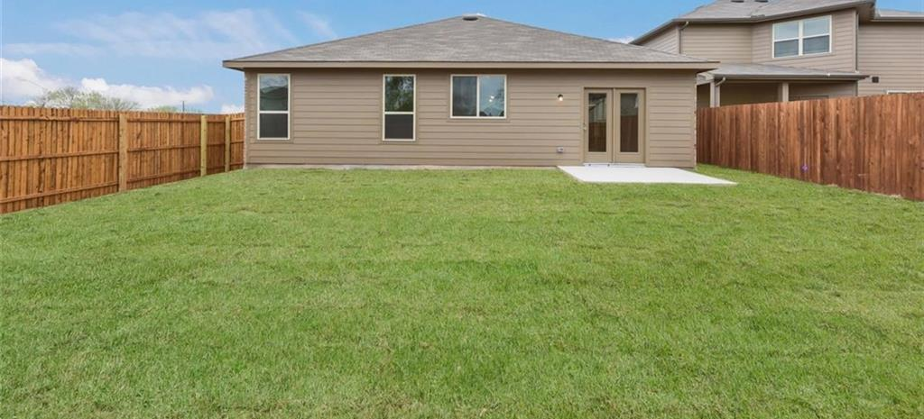 Sold Property   6220 Outrigger  Fort Worth, Texas 76179 24