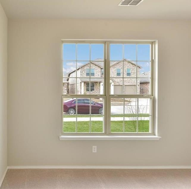 Sold Property   6220 Outrigger  Fort Worth, Texas 76179 4