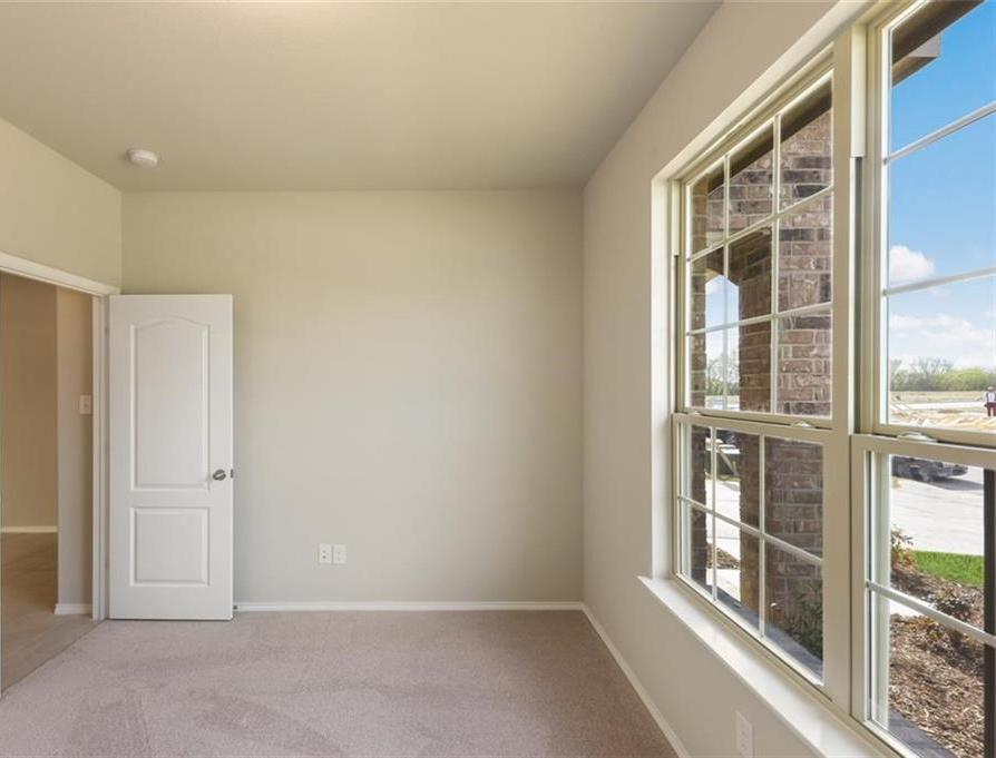 Sold Property   6220 Outrigger  Fort Worth, Texas 76179 5