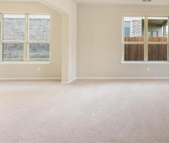 Sold Property   6220 Outrigger  Fort Worth, Texas 76179 8