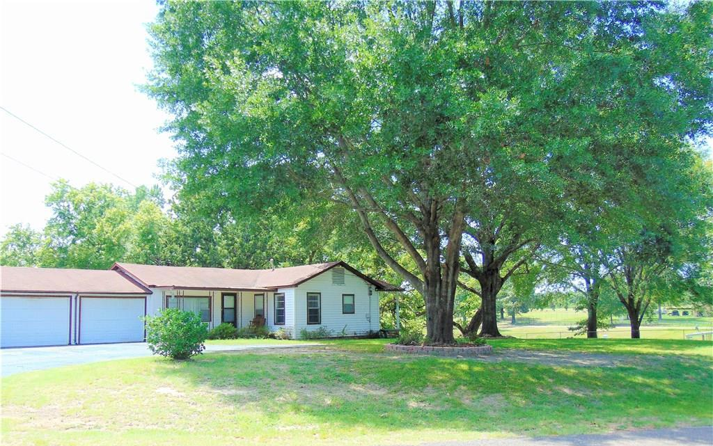 Sold Property | 13229 County Road 1145  0