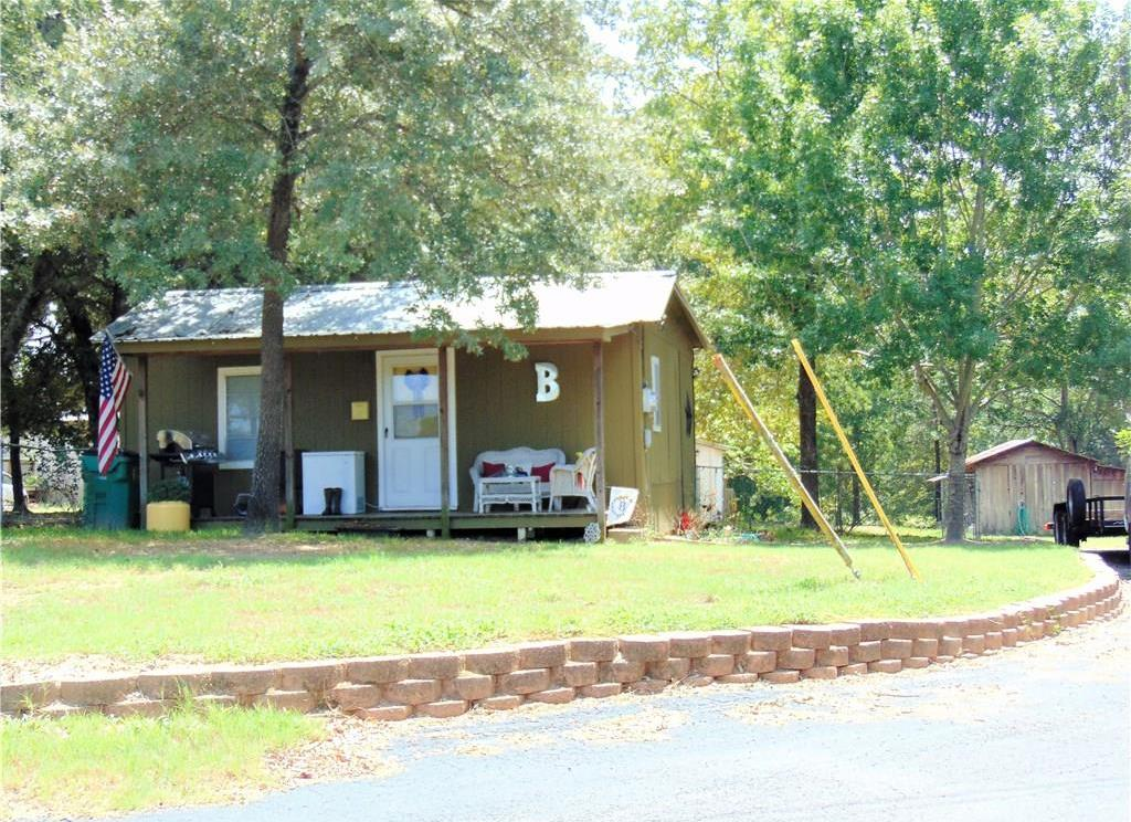 Sold Property | 13229 County Road 1145  Tyler, Texas 75704 1
