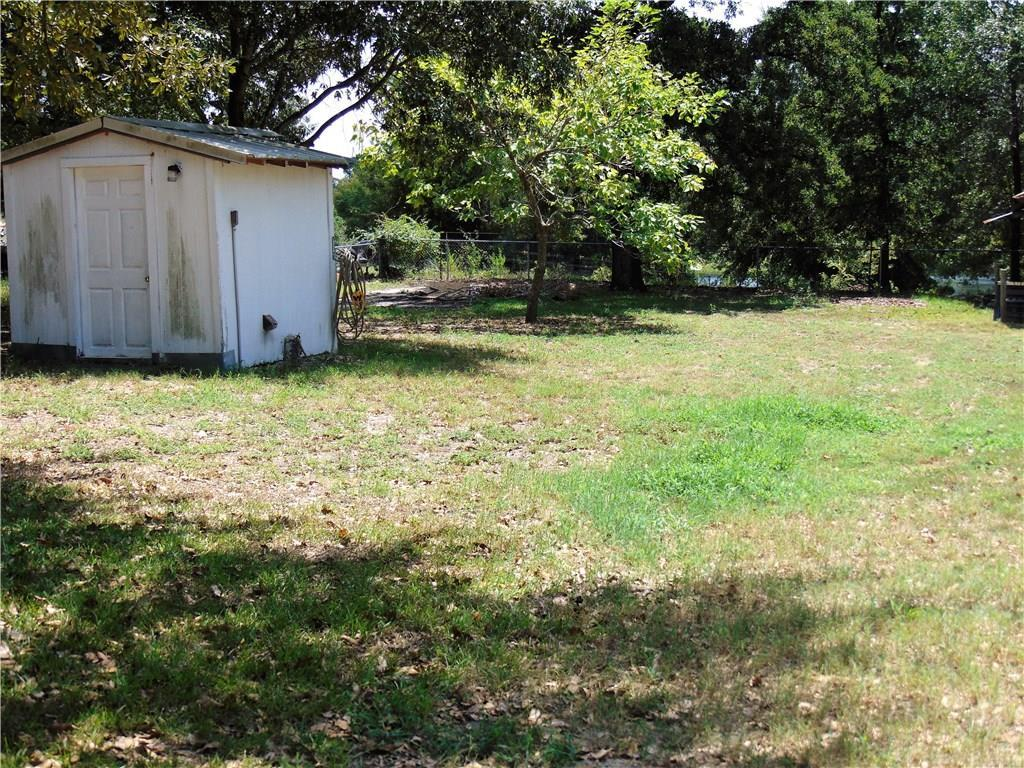 Sold Property | 13229 County Road 1145  Tyler, Texas 75704 2