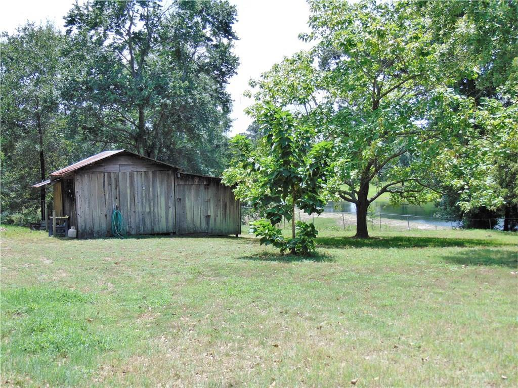 Sold Property | 13229 County Road 1145  Tyler, Texas 75704 3