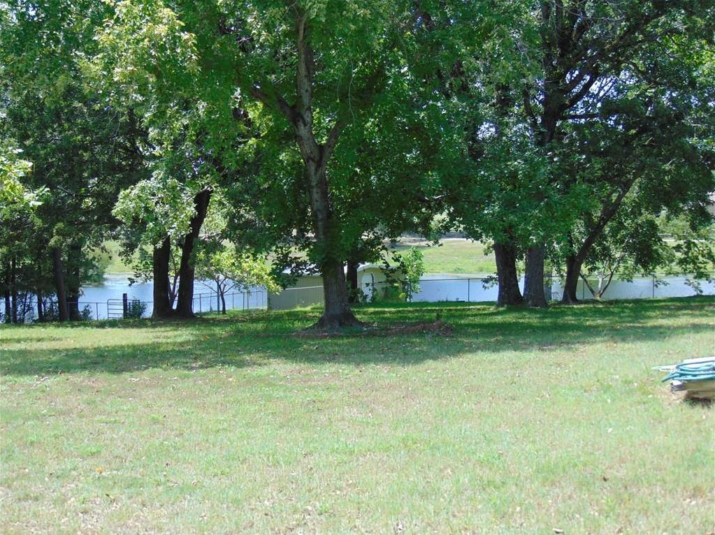 Sold Property | 13229 County Road 1145  Tyler, Texas 75704 4
