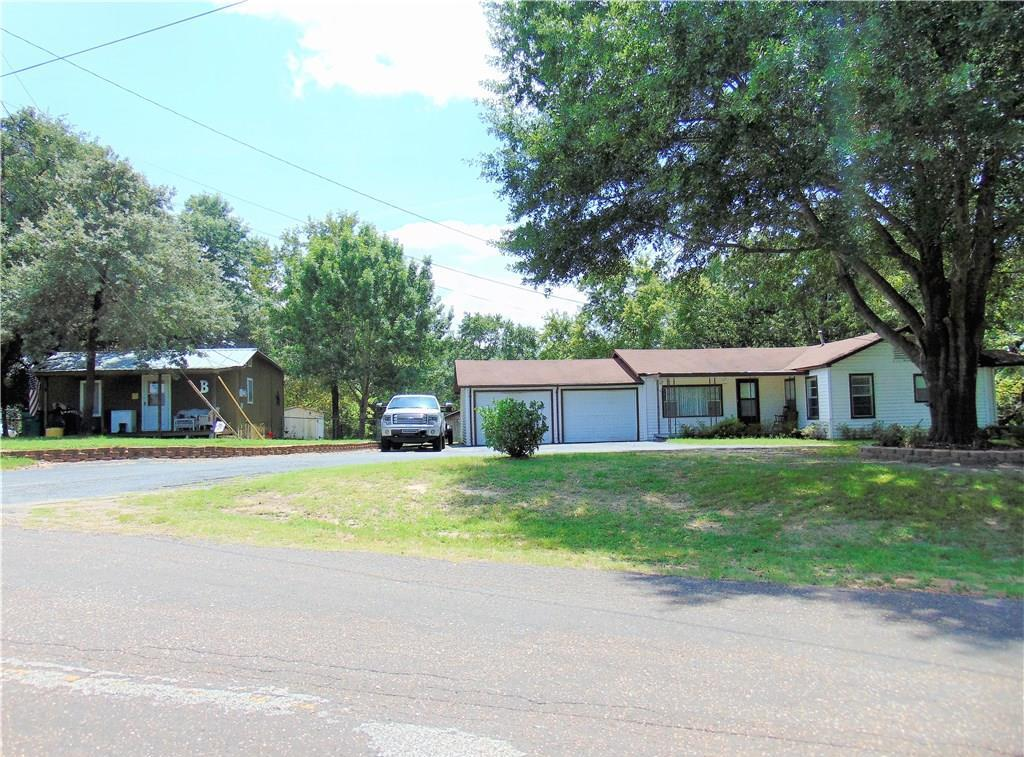 Sold Property | 13229 County Road 1145  Tyler, Texas 75704 5