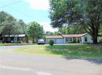 Sold Property | 13229 County Road 1145  5