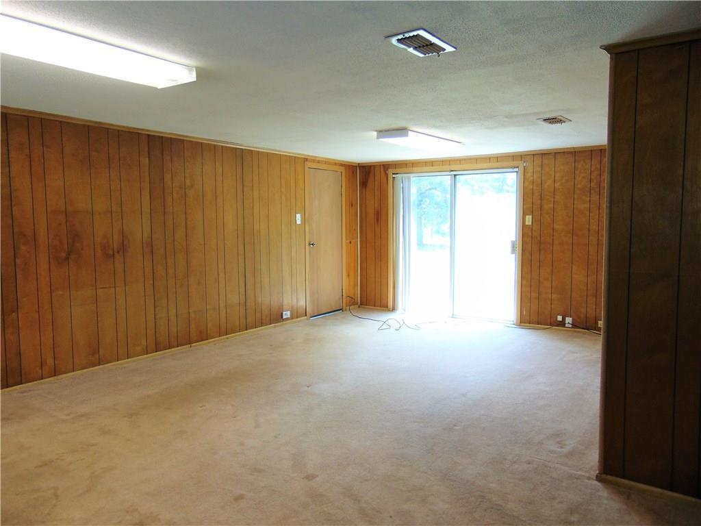 Sold Property | 13229 County Road 1145  Tyler, Texas 75704 9