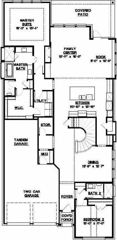 Sold Property | 945 Leola  Allen, Texas 75013 1