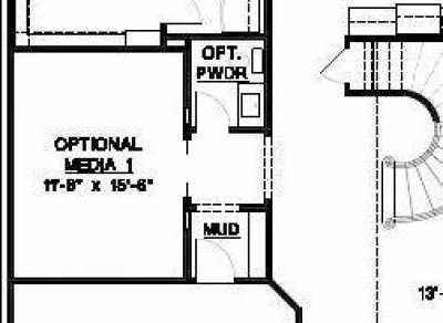 Sold Property | 945 Leola  Allen, Texas 75013 2